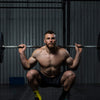 How to Squat Your Best Weight in 30 Days