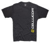 Results Matter Tee - Apparel - Cellucor