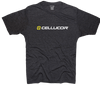 Basic Logo Tee - Apparel - Cellucor