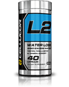 L2 - Weight Loss - Cellucor