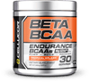 Beta BCAA - Pre-Workout - Cellucor