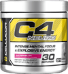 C4 Neuro - Pre-Workout - Cellucor