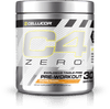 C4 Zero - Pre-Workout - Cellucor