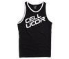 Stacked Tank - Apparel - Cellucor