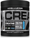 Creatine - Post-Workout - Cellucor