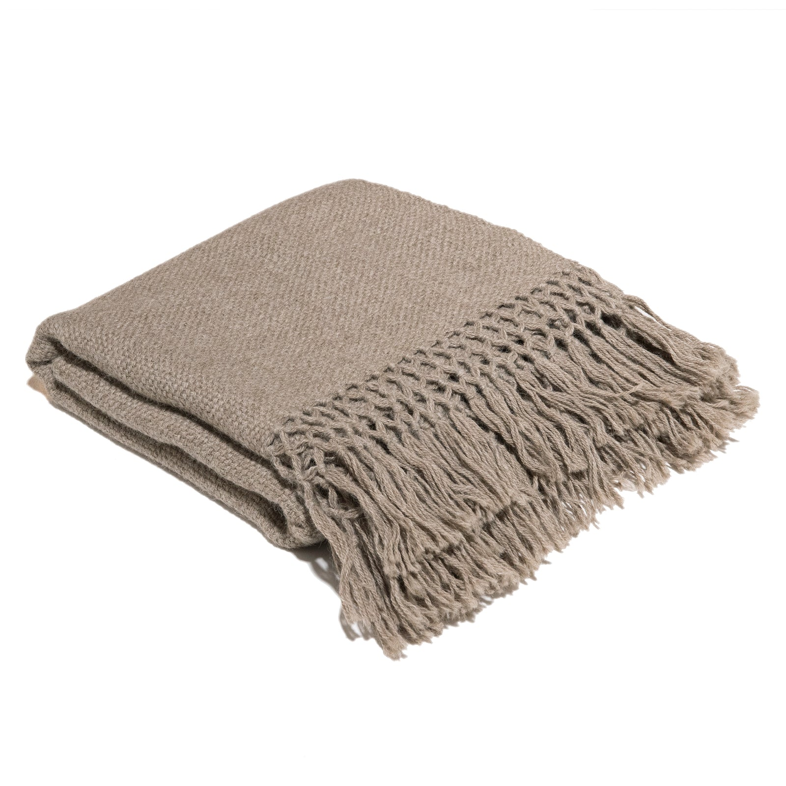 Alta Throw Blanket