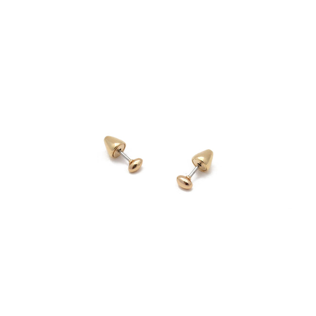 Gia Stud Earrings