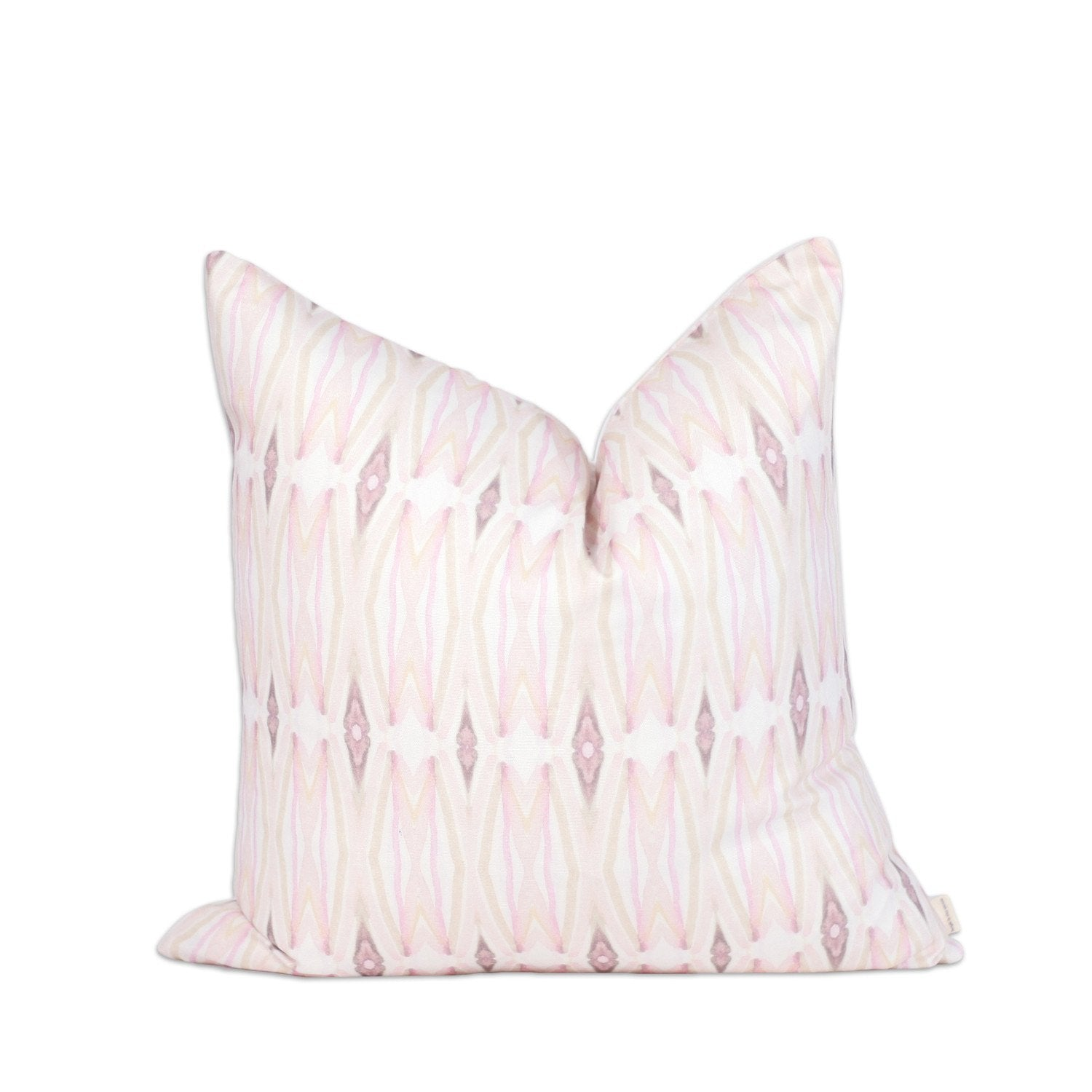 Nakuru Pillow