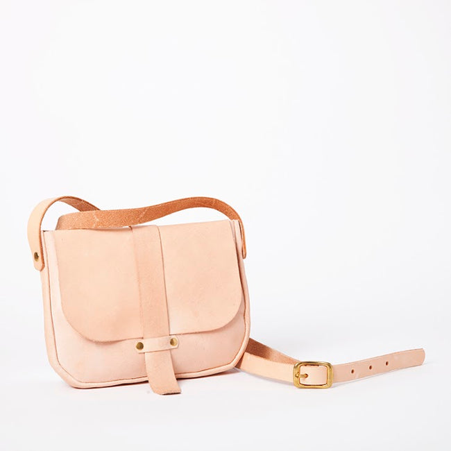 Charleston Cross Body