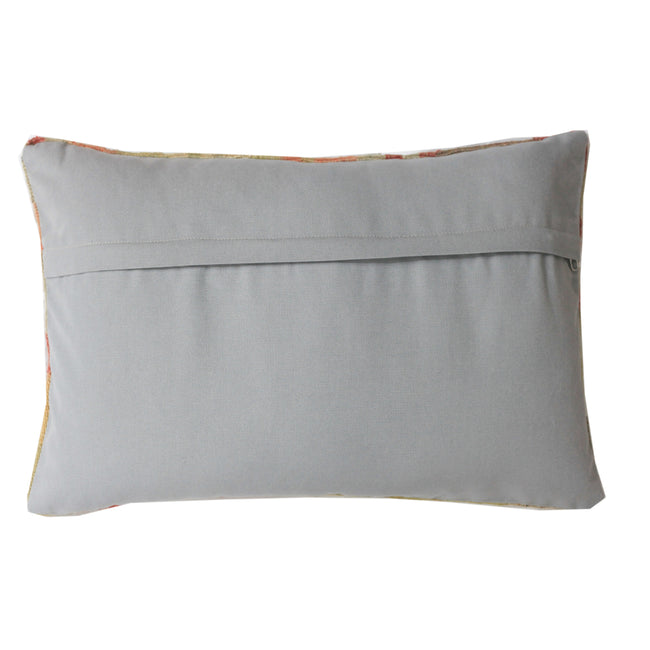 Adobe Pillow