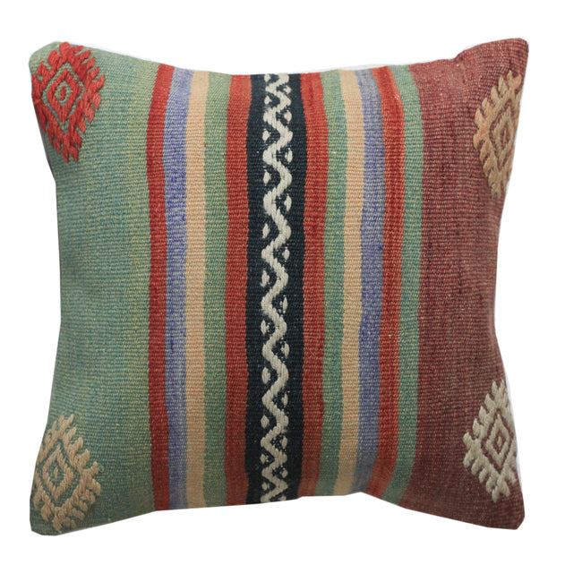 Big Bend Pillow
