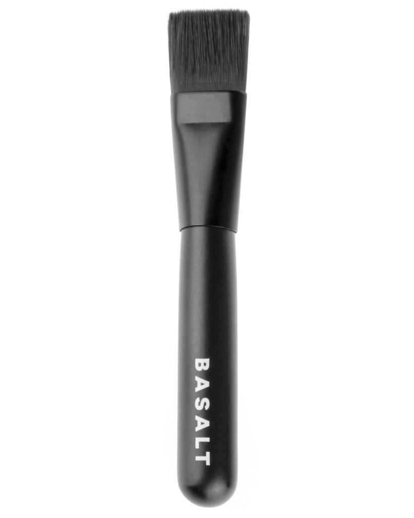 Face Masque Brush