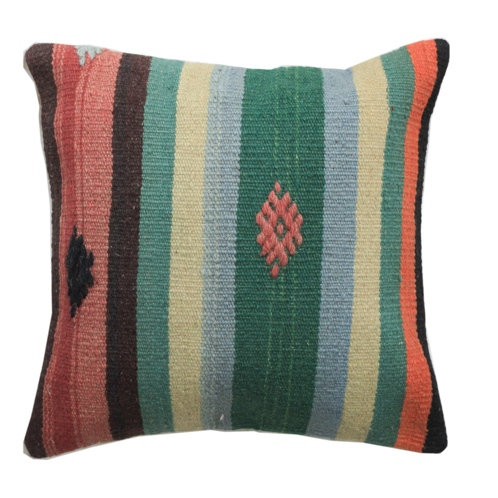 El Cosmico Pillow