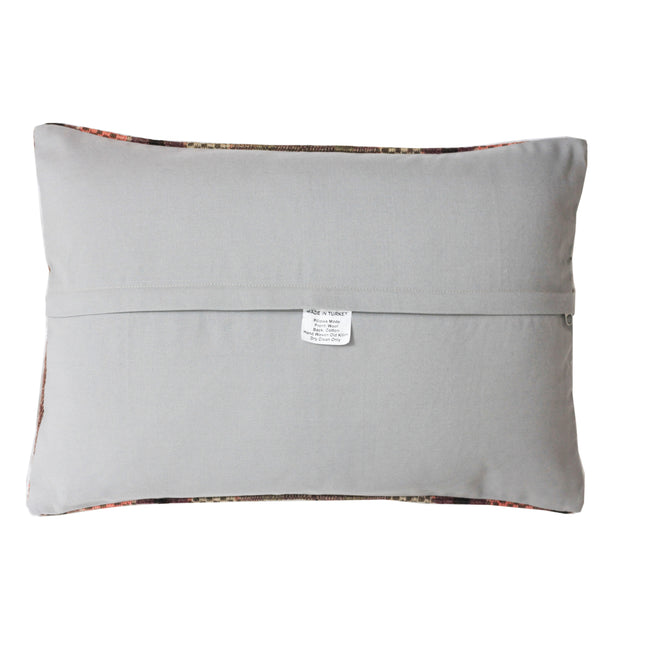 Marfa Pillow