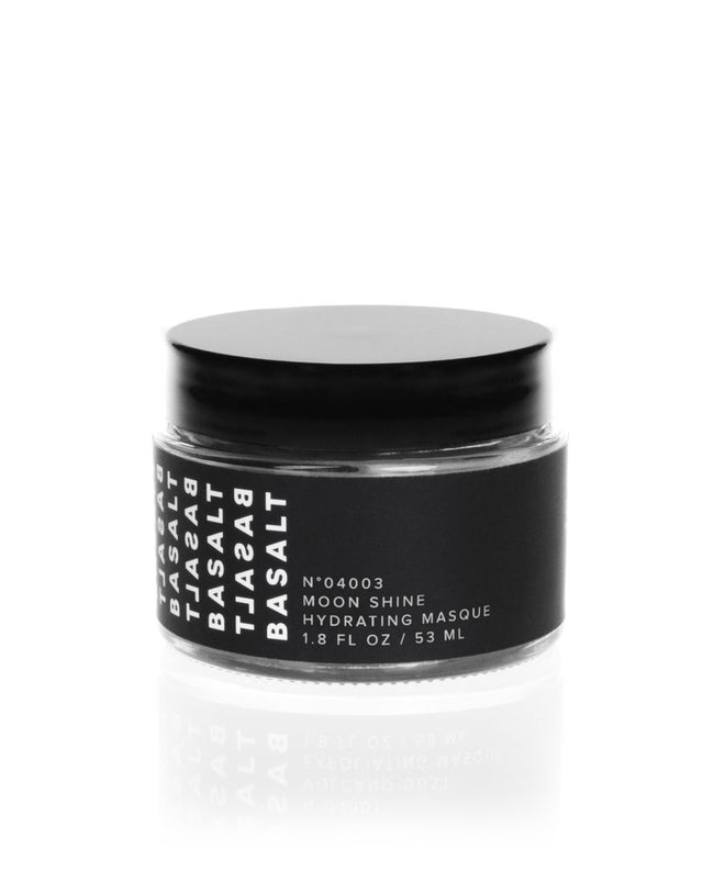 Moon Shine Face Masque