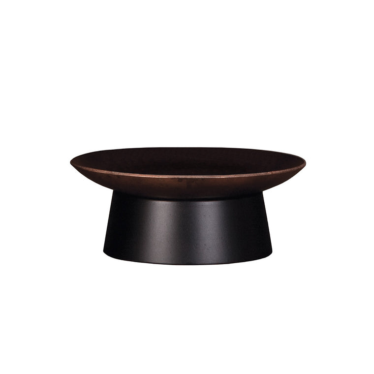 Christos™ Candle Base