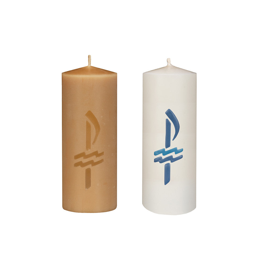 Arise Christos™ Candle
