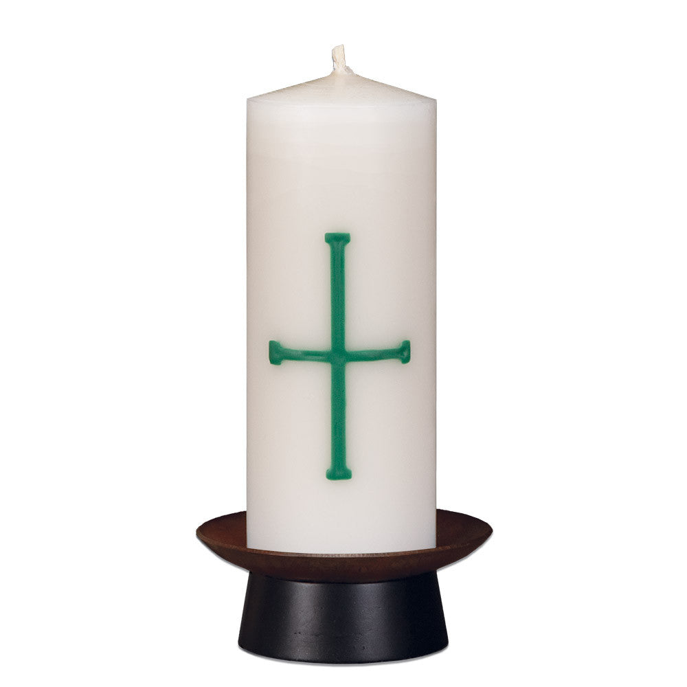 Evening Praise Christos™ Candle