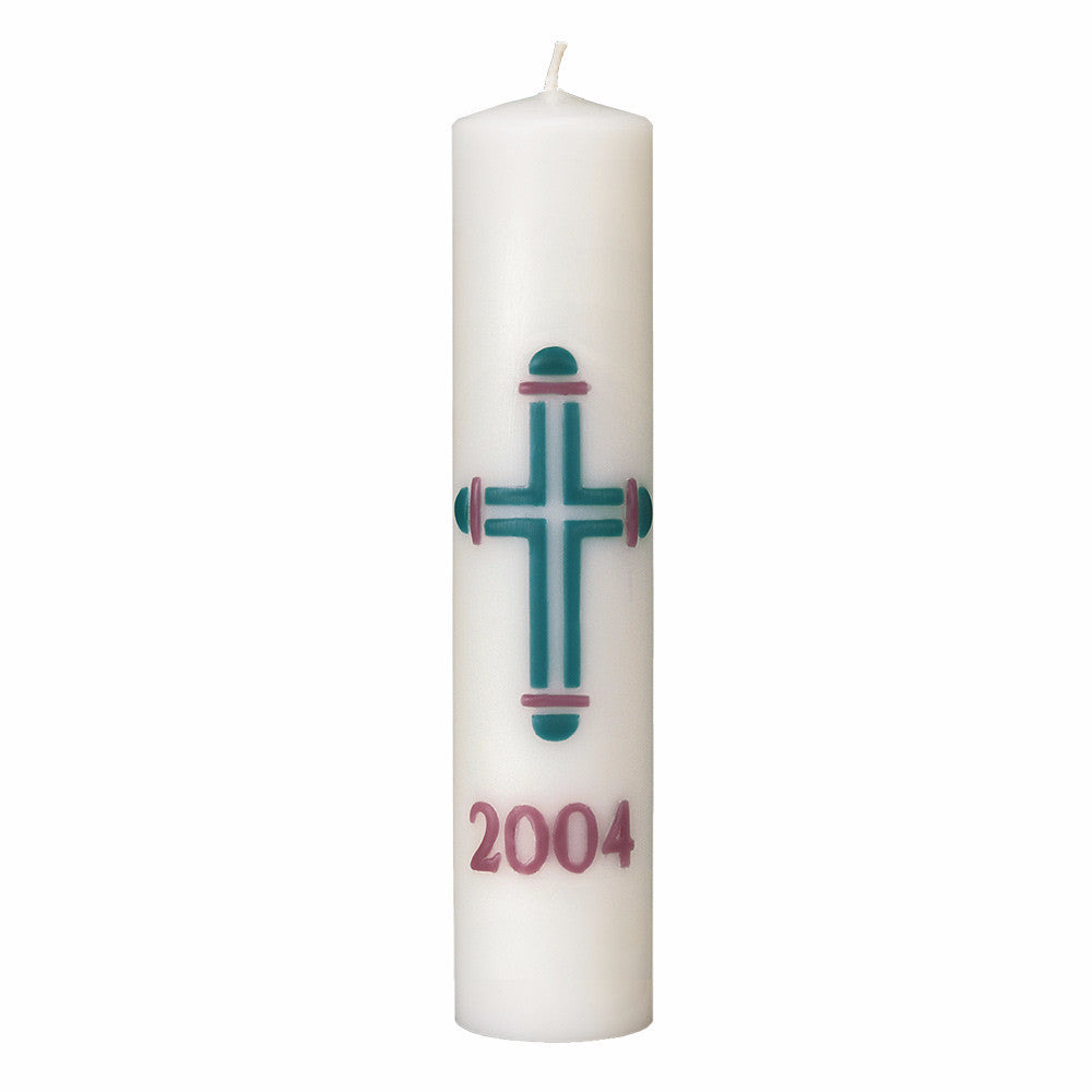 Laetare™ Initiation Candle
