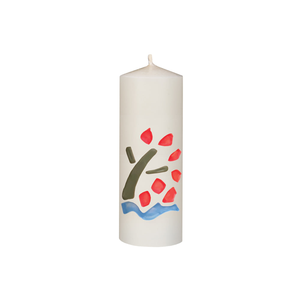 Wellspring™ Prayer Candle