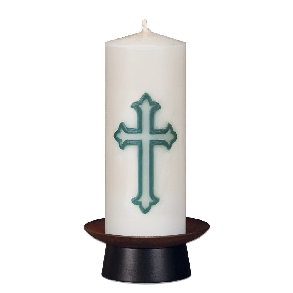Restoring Grace Christos™ Candle