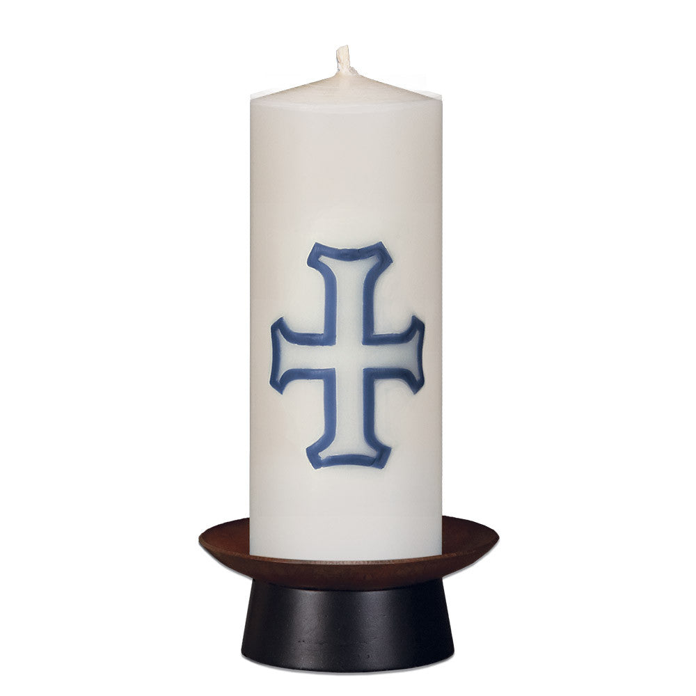 Splendor Christos™ Candle