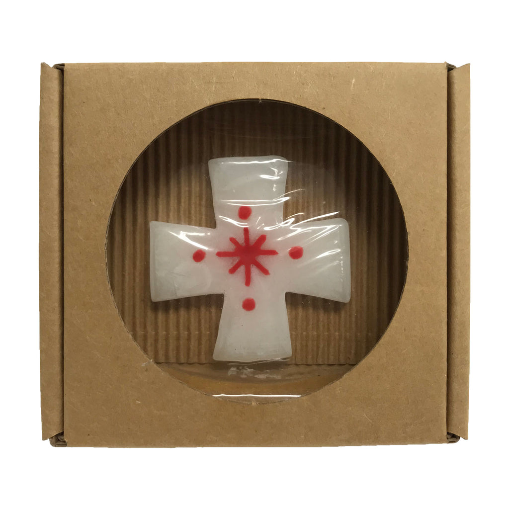 Tomie dePaola Star Cross 2012