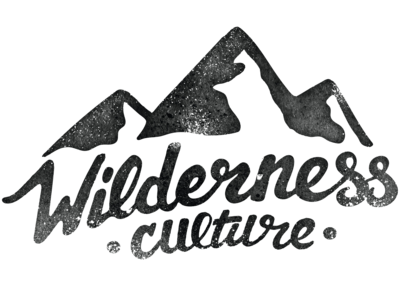 Wilderness Culture