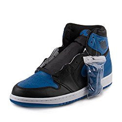 light blue air jordan 1 nz