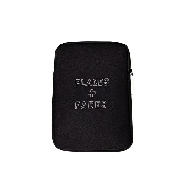 P+F LAPTOP CASE