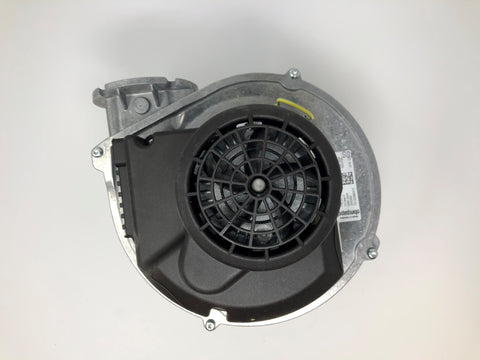 Riello: 20098149 Combustion Air Fan