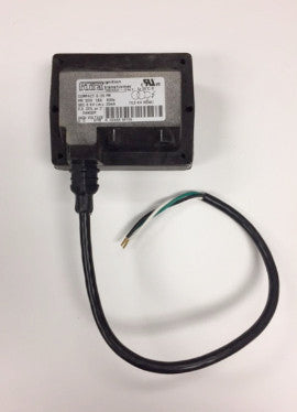 Riello: 3012956 FIDA Ignition Transformer