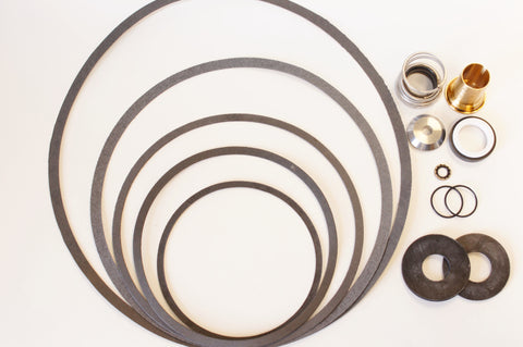 Taco: 953-1549-3BRP Seal Kit