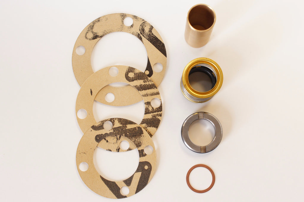 Taco: 840-128BRP Seal Kit