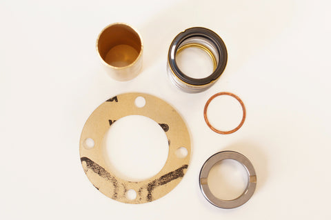 Taco: 862-172BRP Seal Kit