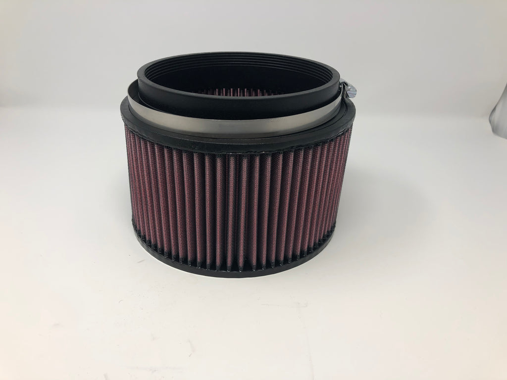 AERCO 59139 K&N Combustion Air Filter