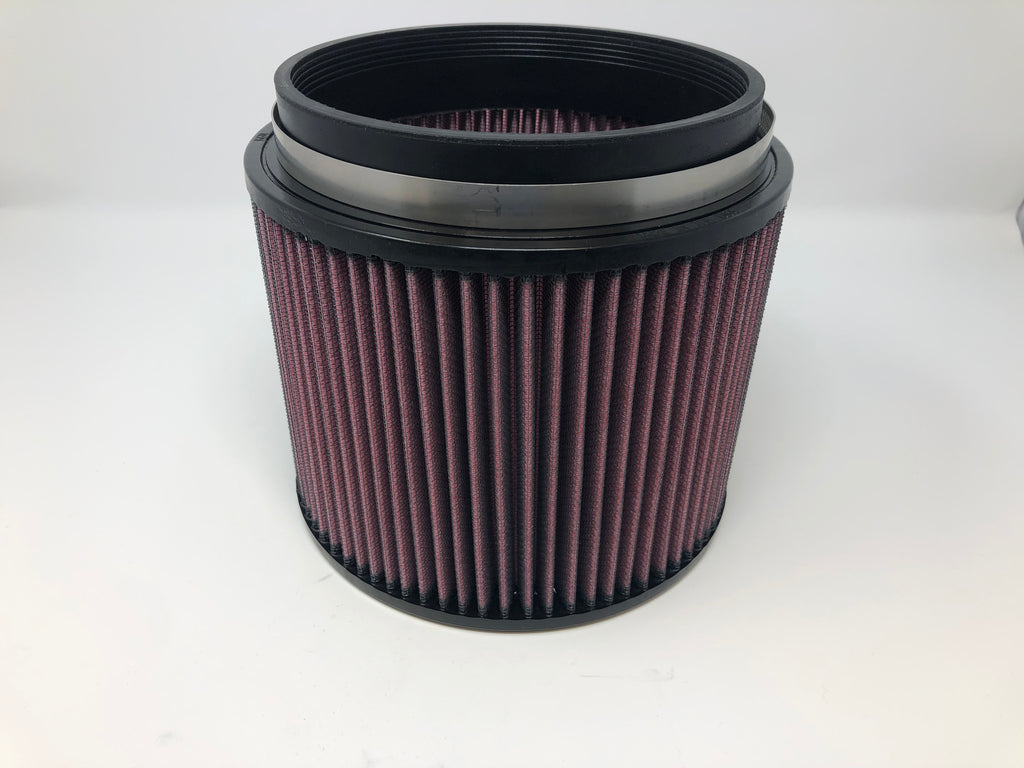 AERCO 59138 K&N Combustion Air Filter