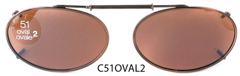 C51 OVAL 2