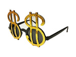 P03 - Money Sign Sunglasses
