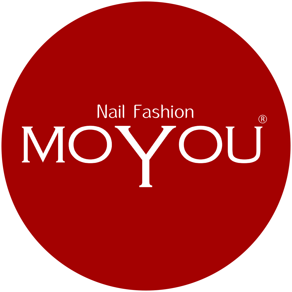 MoYou Nail Fashion