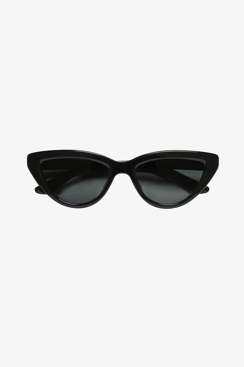 Sedona Sunglasses - Black