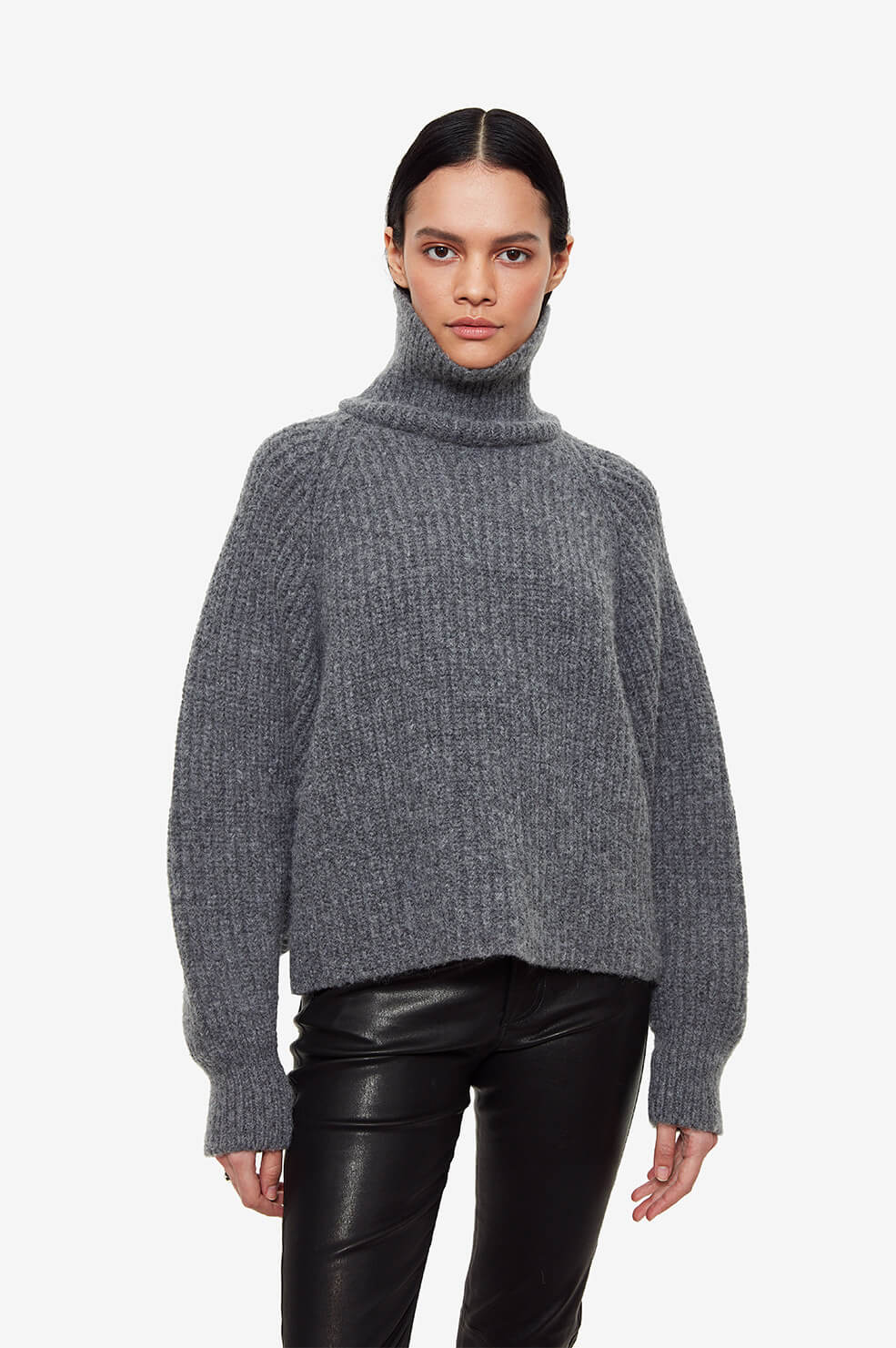 Ainsley Sweater  product image