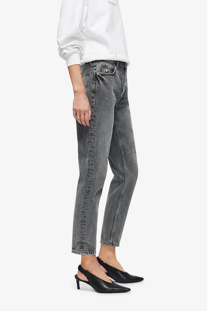 ANINE BING Betty Jean - Dust Grey