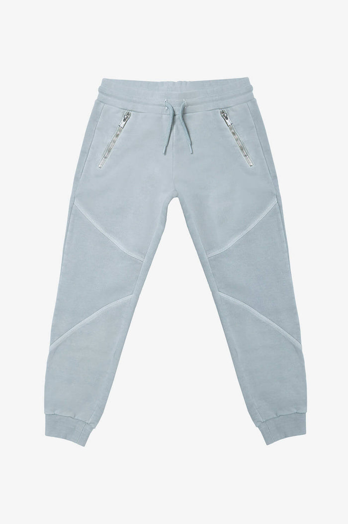 Mini Rex Jogger - Dusty Mint