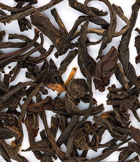 Iced Tea Black Tea Blend
