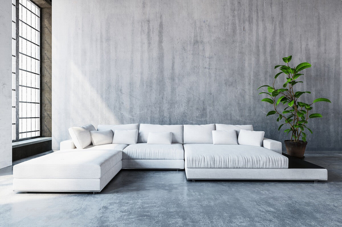 Corner Sofas That You Will Love To Cuddle Up On Over The Winter