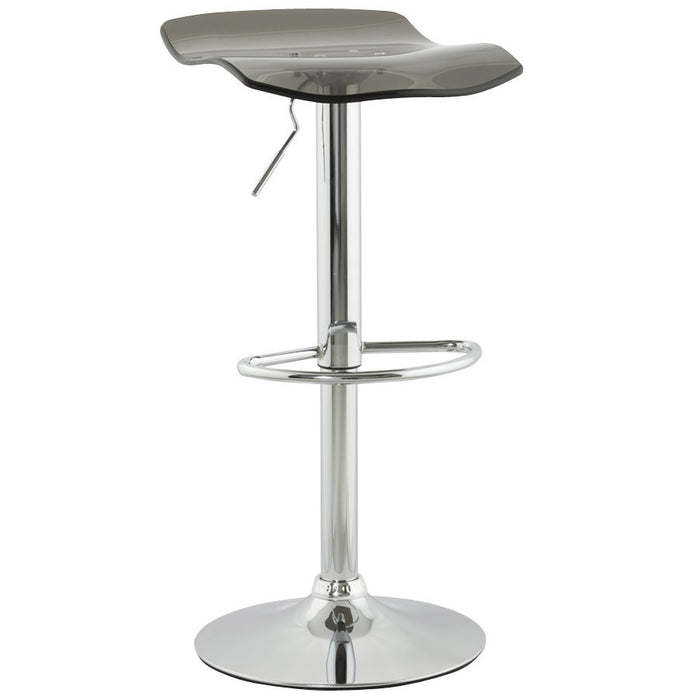 Blue Modern Kokoon Surf Bar Stool BS00280BU
