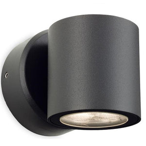 Graphite Alaska Single Wall Light
