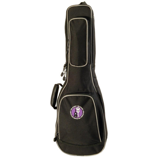 GBU4100 Series Ukulele Gig Bag (Tenor)