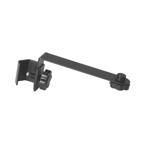 Mic Extension Attachment Bar